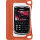 E-Case Electronic Case 8 Orange